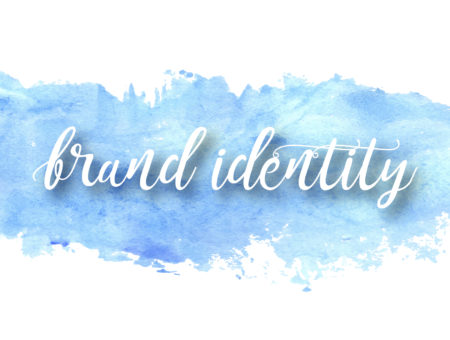 Why a Strong Brand Identity is Crucial for Fast-growth Companies.