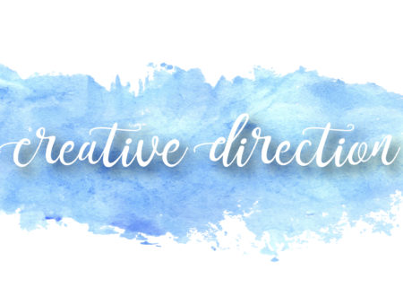 Five Reasons Your Start-Up Should Hire a Fractional Creative Director