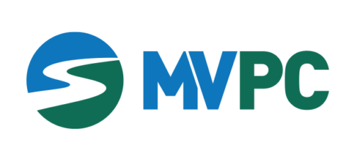 MVPC Logo JFG Visual Communications
