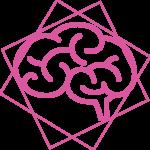 icons__v2_brain