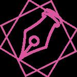 icons__v2_pen